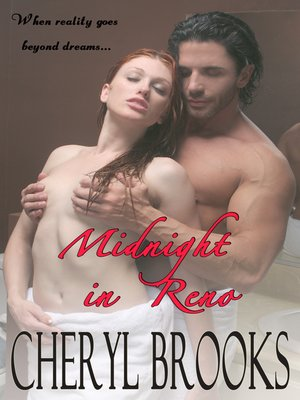 cover image of Midnight in Reno