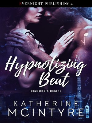 cover image of Hypnotizing Beat