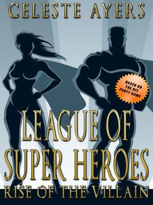 legend of the galactic heroes ebook