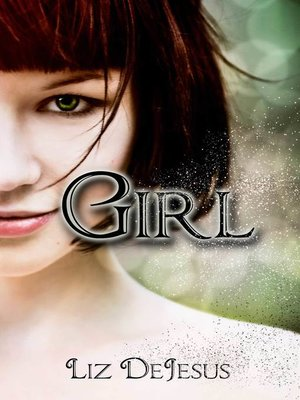 cover image of Girl