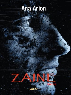 cover image of Zaine