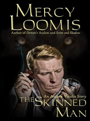 cover image of The Skinned Man