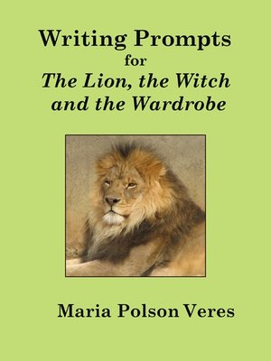 essay questions about the lion the witch and the wardrobe The classic tale of a fantasy world and four children's adventures in it,the lion, the witch, and the wardrobe, will surely delight and inspire your students we provide enrichment activities and resources for the book.