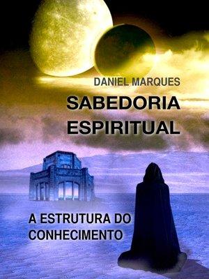cover image of Sabedoria Espiritual