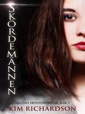 cover image of Skördemännen