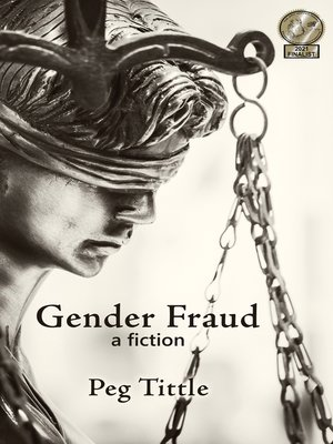 cover image of Gender Fraud