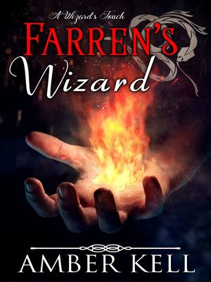 cover image of Farren's Wizard