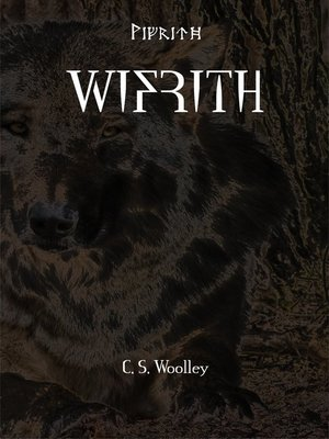 cover image of Wifrith