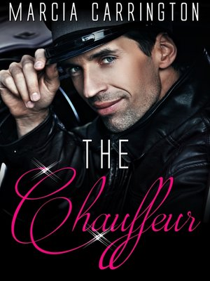 cover image of The Chauffeur