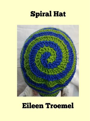 cover image of Spiral Hat