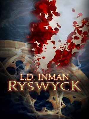 cover image of Ryswyck