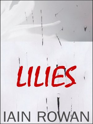 cover image of Lilies
