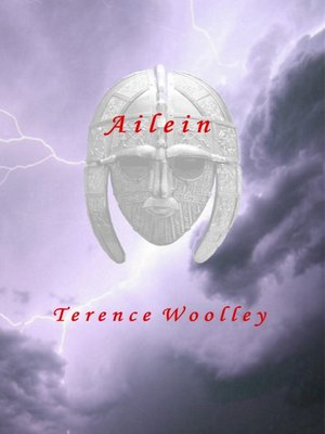 cover image of Ailein