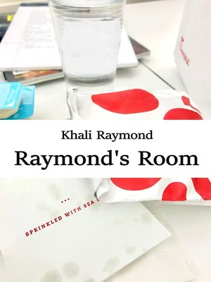 cover image of Raymond's Room
