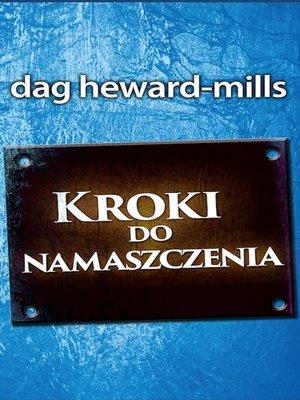 cover image of Kroki do Namaszczenia