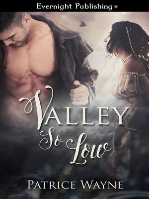 cover image of Valley So Low