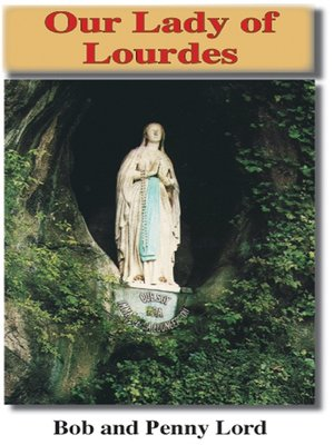 cover image of Our Lady of Lourdes