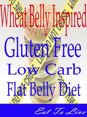 wheat belly ebook for ipad