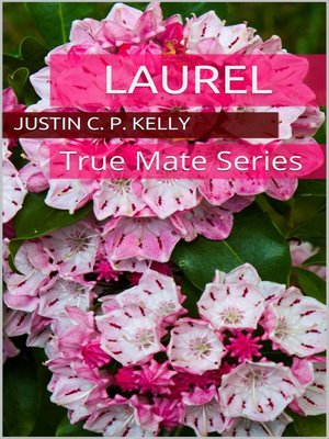 cover image of Laurel