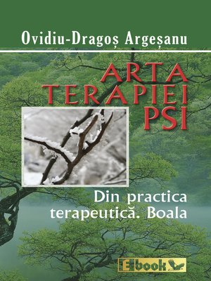 Parapsihologie Practica Pdf