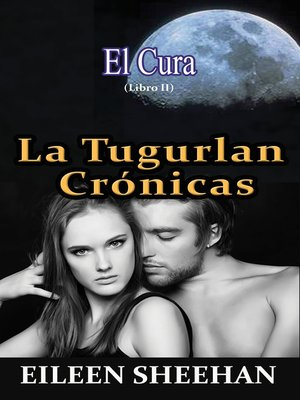 cover image of El Cura