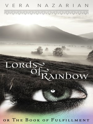 cover image of Lords of Rainbow