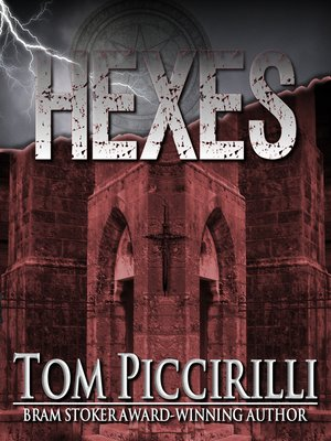 cover image of Hexes