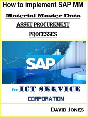 sap procurement