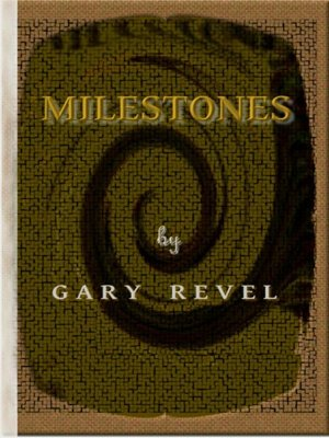 cover image of Milestones