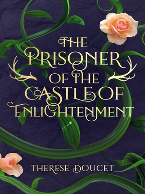 cover image of The Prisoner of the Castle of Enlightenment