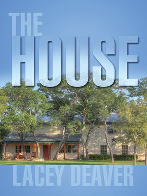 cover image of The House