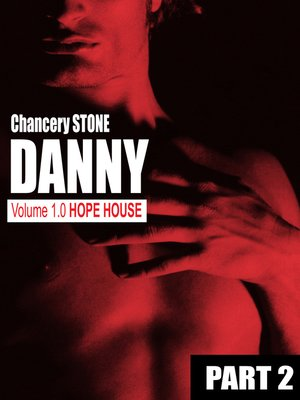 cover image of DANNY 1.0