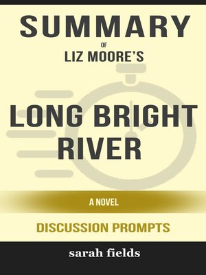 cover image of Summary of Long Bright River