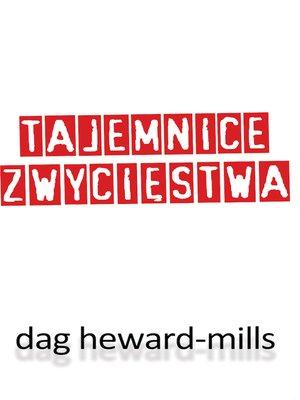 cover image of Tajemnice Zwycięstwa