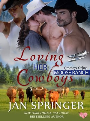 cowboys for christmas jan springer epub