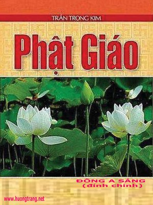 cover image of Đạo Phật.