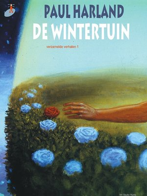 cover image of De Wintertuin