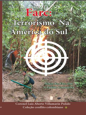 cover image of Farc