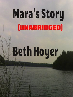 cover image of Mara's Story (Unabridged)