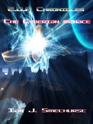 cover image of E.D.F Chronicles
