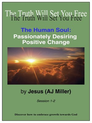 cover image of Passionately Desiring Positive Change Sessions 1-2
