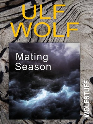 cover image of Mating Season