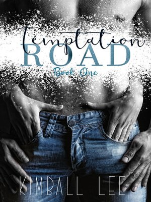 Cover Image Of Temptation Road No 1