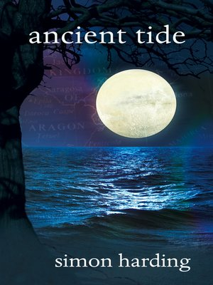 cover image of Ancient Tide