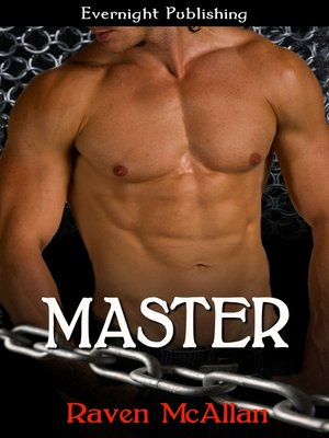 cover image of Master