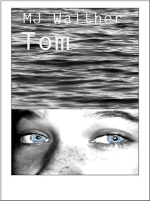 cover image of Tom