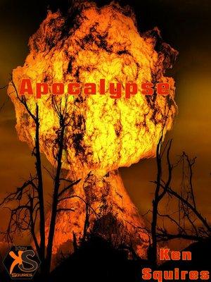 cover image of Apocalypse