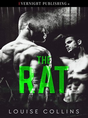 cover image of The Rat