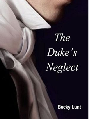 an analysis of the dukes jealosy Vincentio, duke of vienna he leaves vienna in angelo's charge and returns disguised as friar lodowick to watch developments while incognito of some 2,600 lines in measure for measure, the duke speaks nearly 800, only slightly less than one-third.