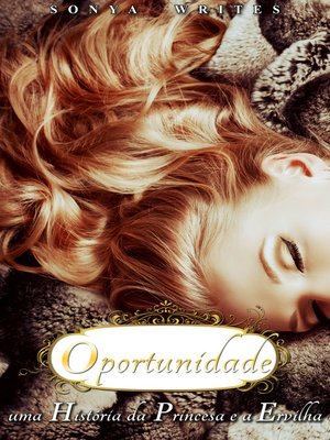 cover image of Oportunidade